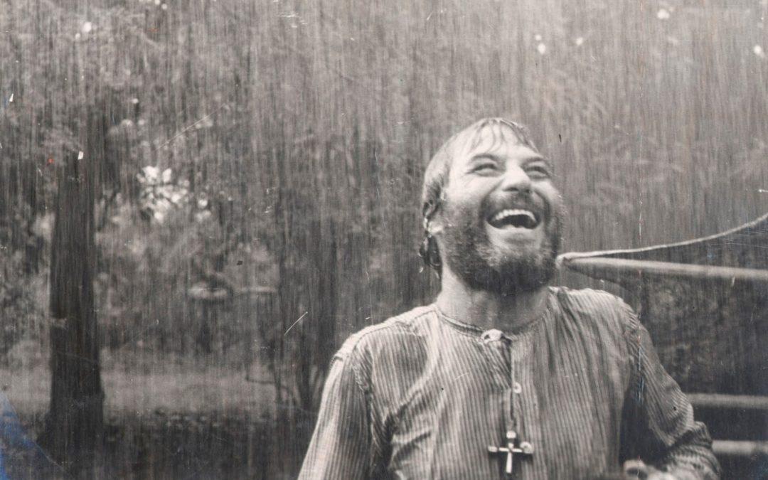 PERFUMADO BAIXAR BAILE FILME